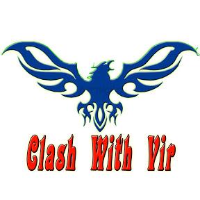 Clash With Vir