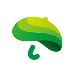 초록우산 어린이재단