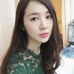 ✞ Hallyu Yoon Eun Hye 윤은혜 International Fan Channel ✞