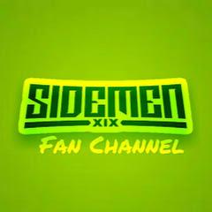 SidemenFanChannel