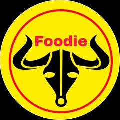 Foodie Saand