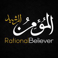 Rational Believer
