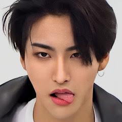 seonghwa's tongue