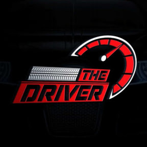 The Driver.s97