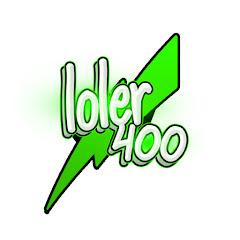 Loler400
