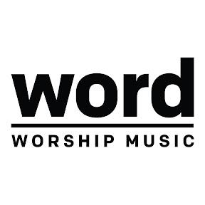 Word Worship Music