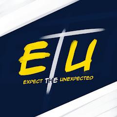 ETU - Animated Stories