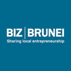 Biz Brunei