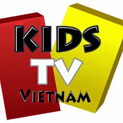 Kids Tv Vietnam - nhac thieu nhi hay nhất