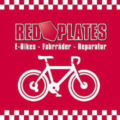 Red Plates E-Bike Testcenter