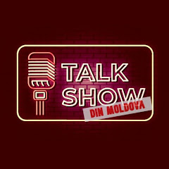 Talk-Show Moldova