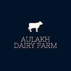 AULAKH DAIRY FARM