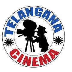 Telangana Cinema