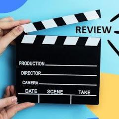 Review Phim Hay
