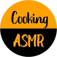 Cooking ASMR