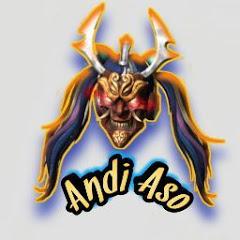 Andi Aso