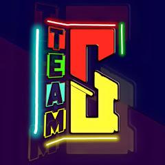 Ujjwal Gaming