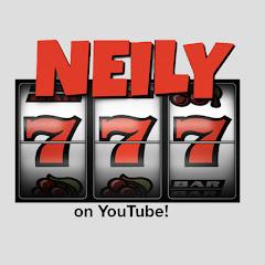Neily 777
