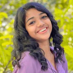Amala Shaji