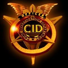 cid session 2