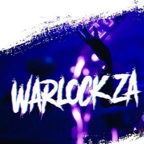 Warlock1za