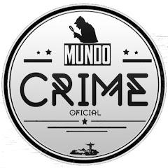 Mundo do Crime - Oficial
