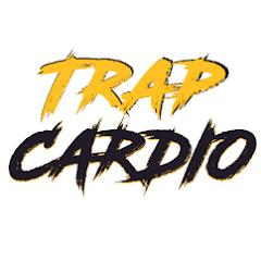 Trap Cardio