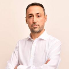 Francesco Carrino
