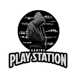 Gaming Play Station