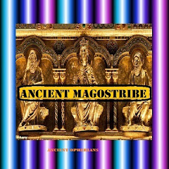 Ancient Magostribe