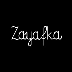Zayafka
