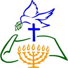 여호와 새일교회_www JESUS2 org