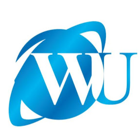 World U Academy/ワールドユーアカデミー