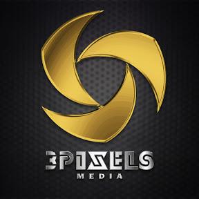 3pixels Media