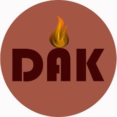 DAK Cooking