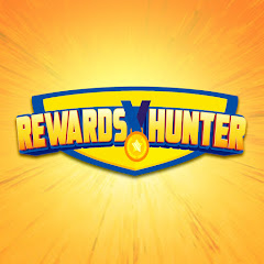 Rewards Hunter