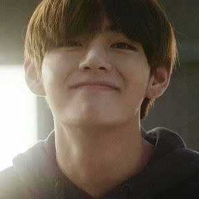 taehyung's love