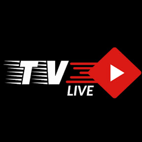 TV LIVE PLAY