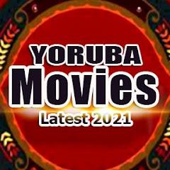 YORUBA MOVIES LATEST 2021- LATEST YORUBA MOVIES