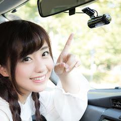 奈良の悪質・危険・違反車情報 チャンネル