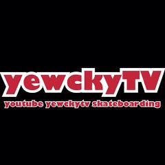 yewckyTV