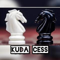 Kuda Cess