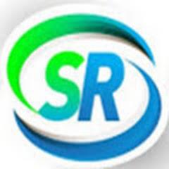Sri SR TV Telugu