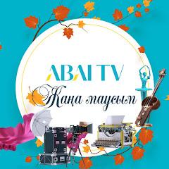 Abai TV / Абай TV