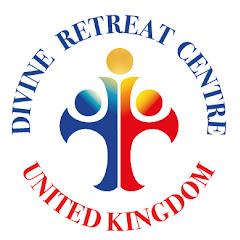 Divine UK