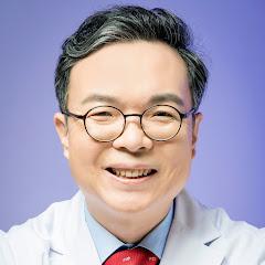 박민수박사
