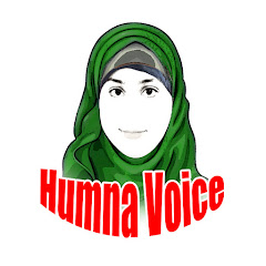 Humna Voice