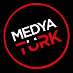 MedyaTürk