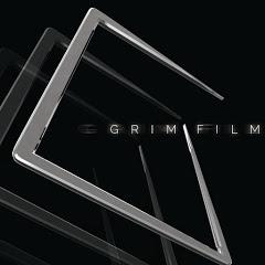 TheGRIMFILM