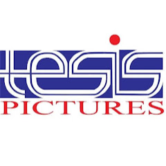 TESIS PICTURES